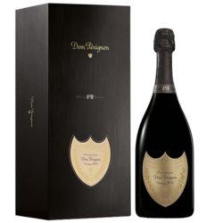 Dom Pérignon P3