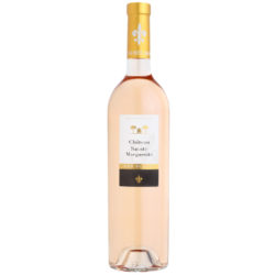 Château Sainte Marguerite Côtes de Provence Rosé