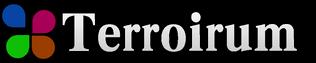 Terroirum