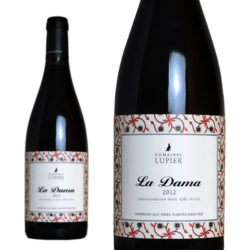 Domaines Lupier La Dama