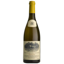 Hamilton Russell Vineyards Chardonnay
