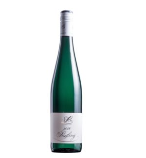 Dr. Loosen Dr. L Riesling Dry