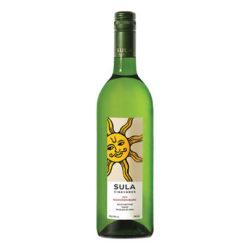 Sula Vineyards Sauvignon Blanc