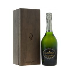 Billecart-Salmon Clos Saint-Hilaire Brut