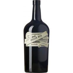 Groszer Wein Szapary Blaufränkisch