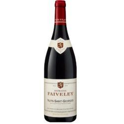 Faiveley Nuits Saint Georges