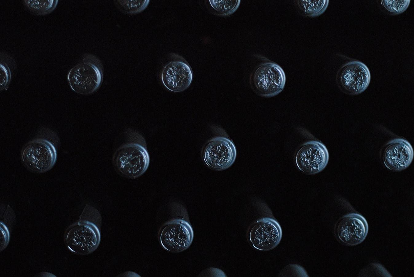 Pourriez-vous me dire les vins que vous connaissez?