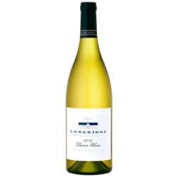 Longridge Chenin Blanc