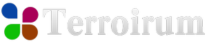 Terroirum -テロワルム-